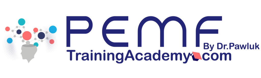 PEMF Training Academy