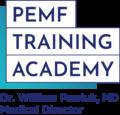 PEMF Training Academy